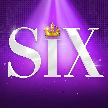 six logo.jpg