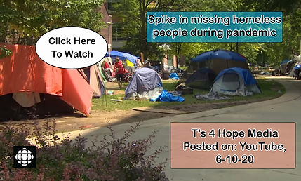T's4HopeHomeless5.jpg