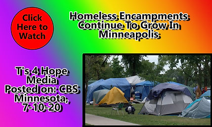 T's4HopeHomeless9.jpg