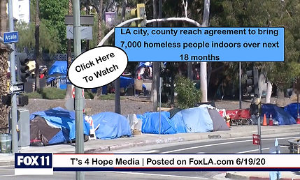 T's4HopeHomeless6.jpg