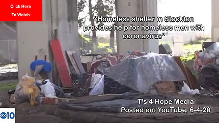 T's4HopeHomeless4.jpg