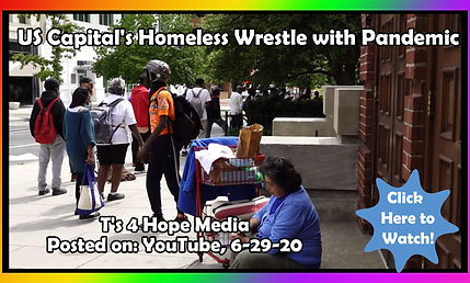 T's4HopeHomeless8.jpg