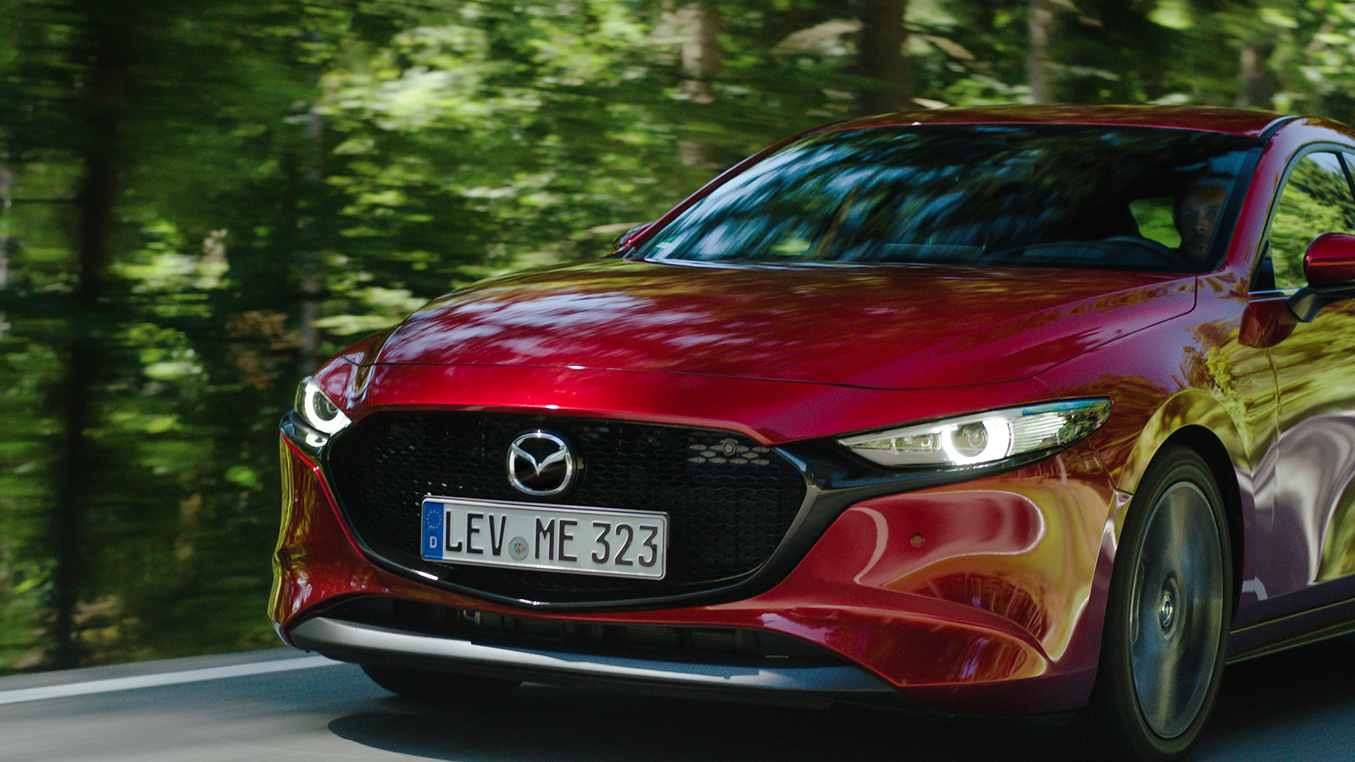 20191209-Mazda_SkyActivX_30_Second_Cut_O