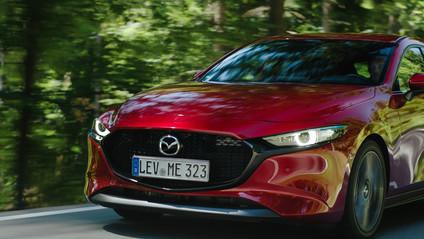 20191209-Mazda_SkyActivX_30_Second_Cut_O