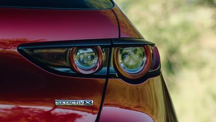 20191209-Mazda_SkyActivX_30_Final.00_00_