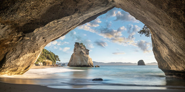 20190504-cathedral cove test.jpg