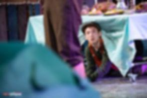 Jack under table.jpg