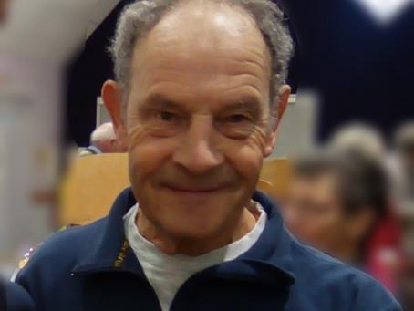In memoriam, Michel