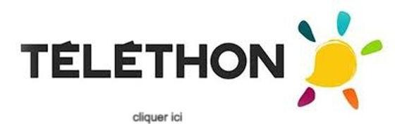 TELETHON%202020_edited.jpg
