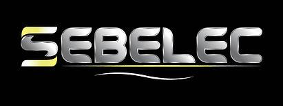 SEBELEC_MARQUAGE VEHICULE-Fond Noir1024_