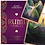 Thumbnail: Rumi Oracle