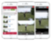 V1-Golf-Plus-Screenshots.png