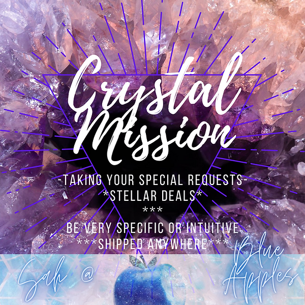Crystal Mission.png