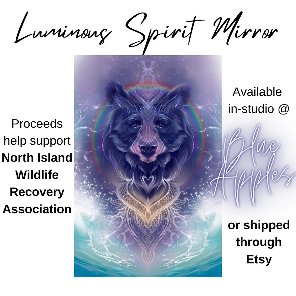 Luminous Spirit Mirror (1).png