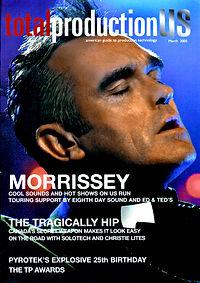 Morrisey .jpg