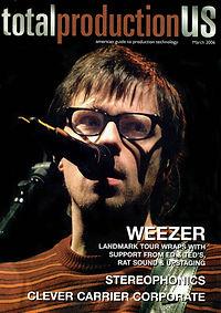 Rivers Cuomo - Weezer .jpg