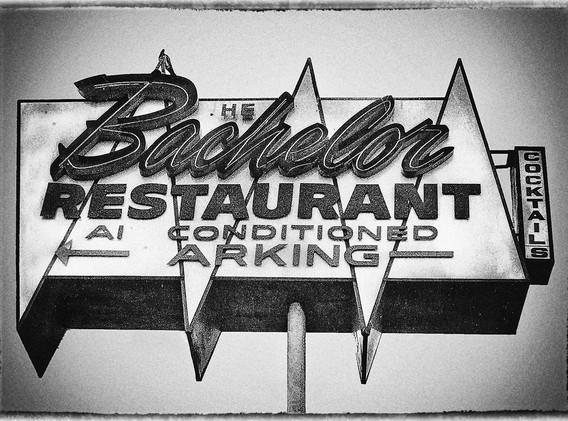 3 the Bachelor Rest .jpg