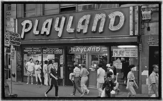 Playland .jpg