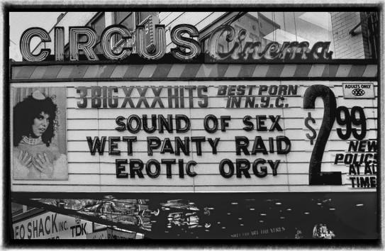 5) Circus Cinema .jpg