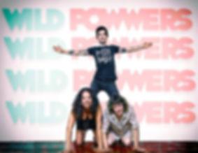 Wild Powers.jpg