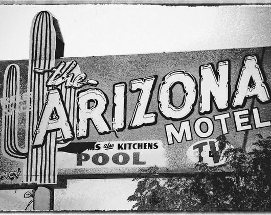 arizona_motel.jpg