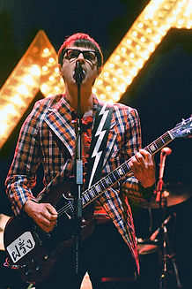 Rivers Cuomo Weezer.jpg