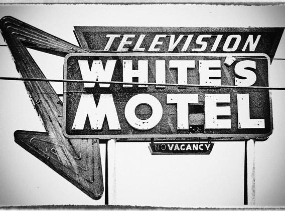 23 whites_motel copy.jpg