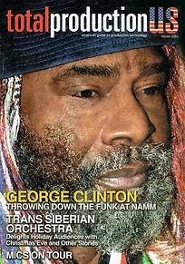 George Clinton .jpg