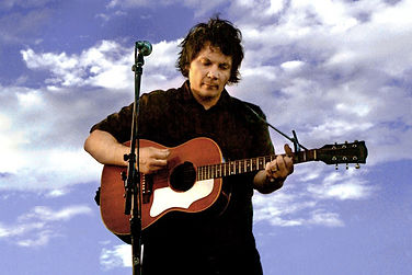 Jeff tweedy wilco.jpg