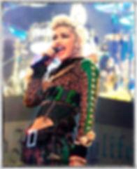 Gwen 6.jpg