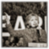 Hillary Vegas 4.jpg