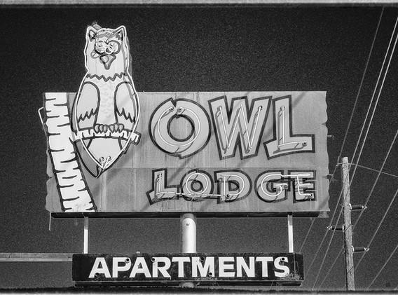 Owl Lodge.jpg