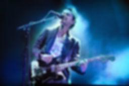 Thom Yorke - radiohead .jpg