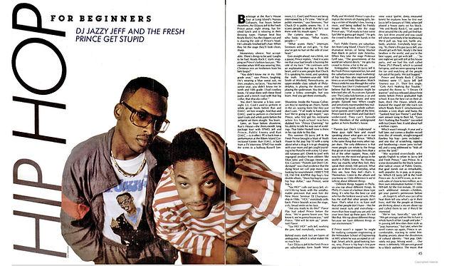 DJ Jazzy Jeff inside .jpg