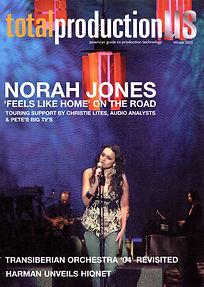 Norah Jones .jpg