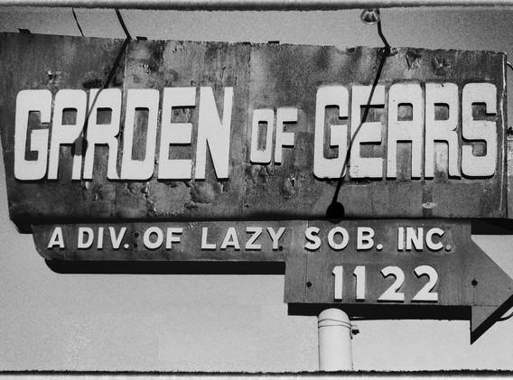 19 Garden of Gears .jpg
