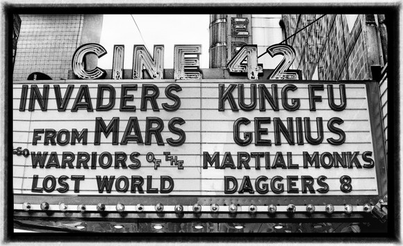 Mars Kung Fu.jpg
