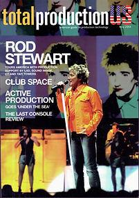Rod Stewart .jpg