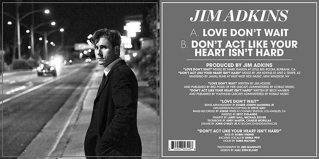 Jim+Adkins+-+Love+Don't+Wait.jpg