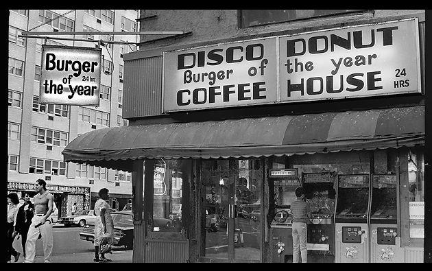 Disco Donut .jpg