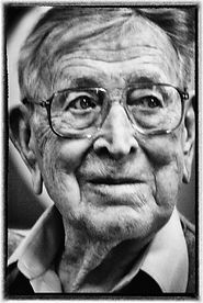 11 John Wooden .jpg