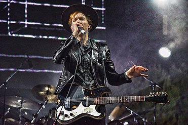 Beck .jpg