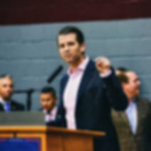 Donald Trump Jr.jpg
