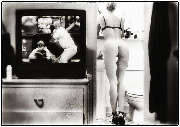 LISA ass.jpg