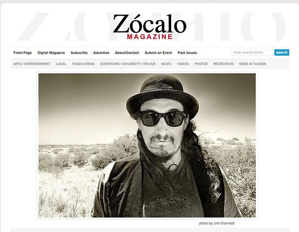 Zocalo Carlos .jpg