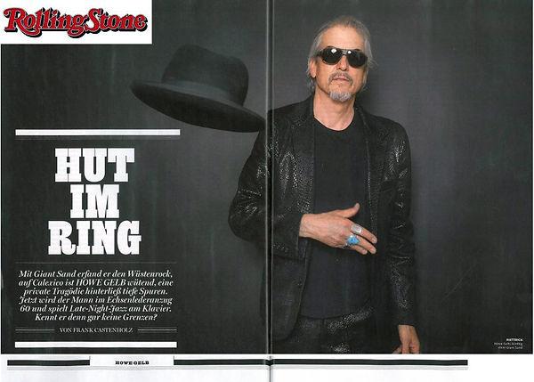 Howe Gelb - Rolling Stone .jpg