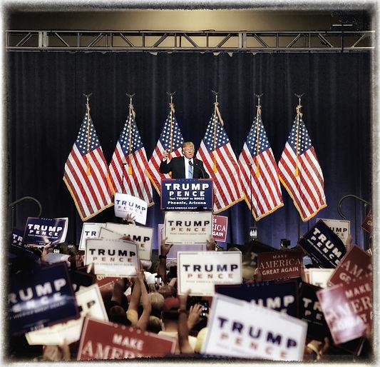 Trump Phoenix .JPG