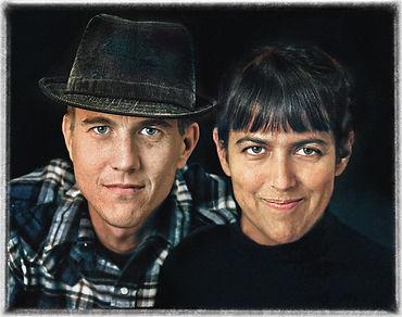 Amy & Derrick a .jpg