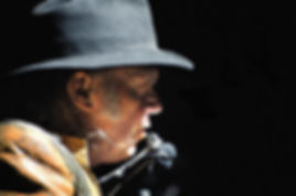 Neil Young 006.jpg