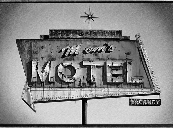 16 moms motel 2  copy.jpg